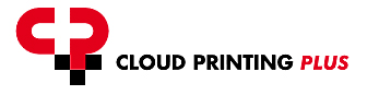 Cloud Printing Plus